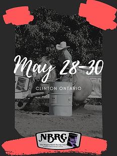 May 2021 Website Event.jpg