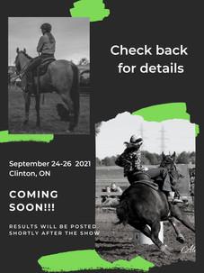 Coming Soon September 2 NBRC 2021.jpg