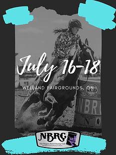 July 2021 Website Event.jpg