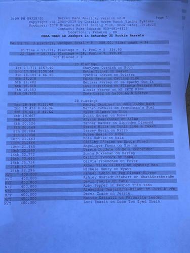 Sept 19 2020 Rookie Barrels NBRC.jpg
