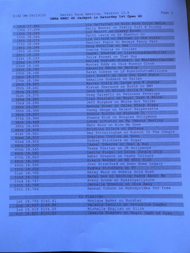 Sept 19 2020 1st Open page 2 NBRC.jpg