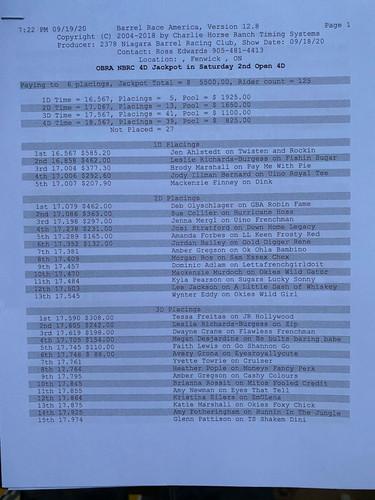 Sept 19 2020 2nd Open page 1 NBRC.jpg