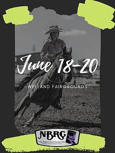 June 2021 Website Event.jpg