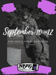 September 2021 Website Event.jpg