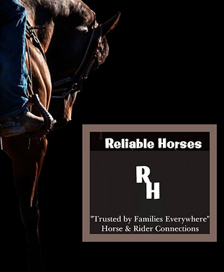 Reliable Horses NBRC Sponsor-2.png