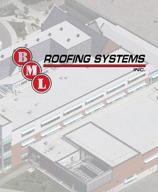 BML Roofing NBRC Sponsor.jpg