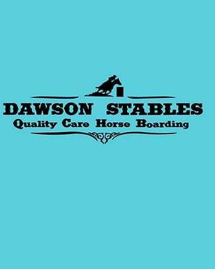 Dawson Stables S_P.png