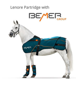 BEMER NBRC Sponsor.jpg
