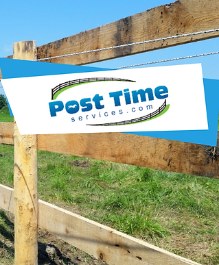 Post Time NBRC Sponsor.png