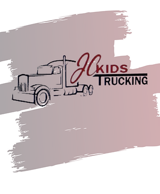 JC Kid Trucking NBRC Sponsor.png