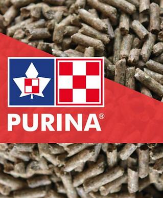 Equi Purina Canada NBRC Sponsor.png