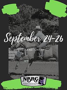 September 2021 2 Website Event.jpg