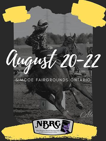 August 2021 2 Website Event.jpg