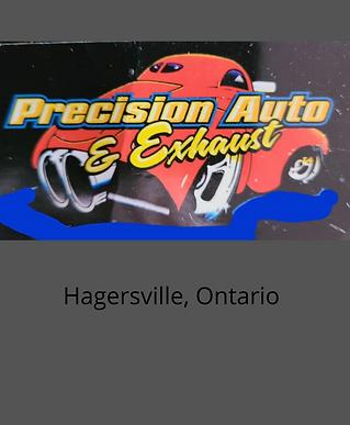 Precision Auto NBRC Sponsor-2.png