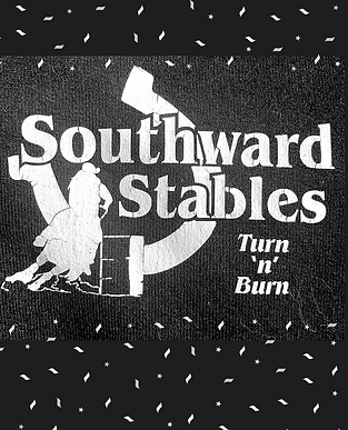 Southward Stables.png