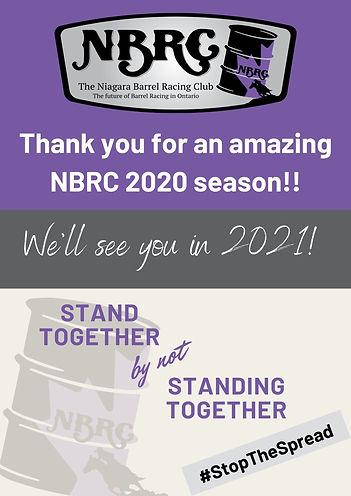 NBRC See you in 2021.jpg
