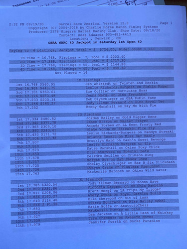 Sept 19 2020 1st Open page 1 NBRC.jpg