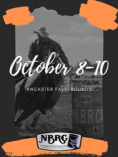 October 2021 Website Event.jpg