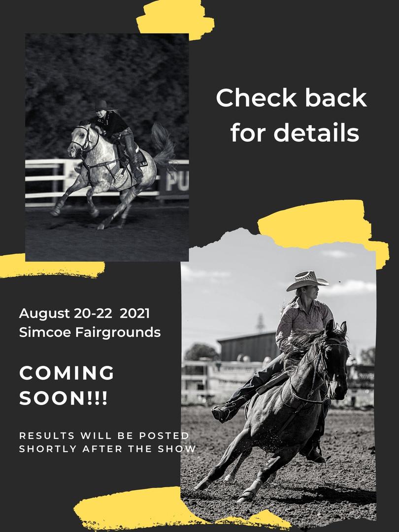 Coming Soon August 2 NBRC 2021.jpg