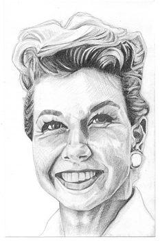 Doris Day sketch.jpeg