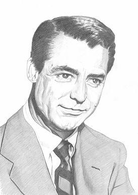 Cary sketch.jpg