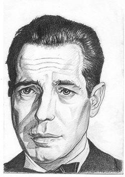 Bogart Sketch.jpeg