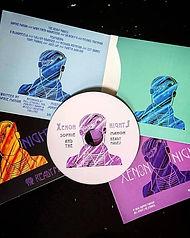 XN album CD.jpg