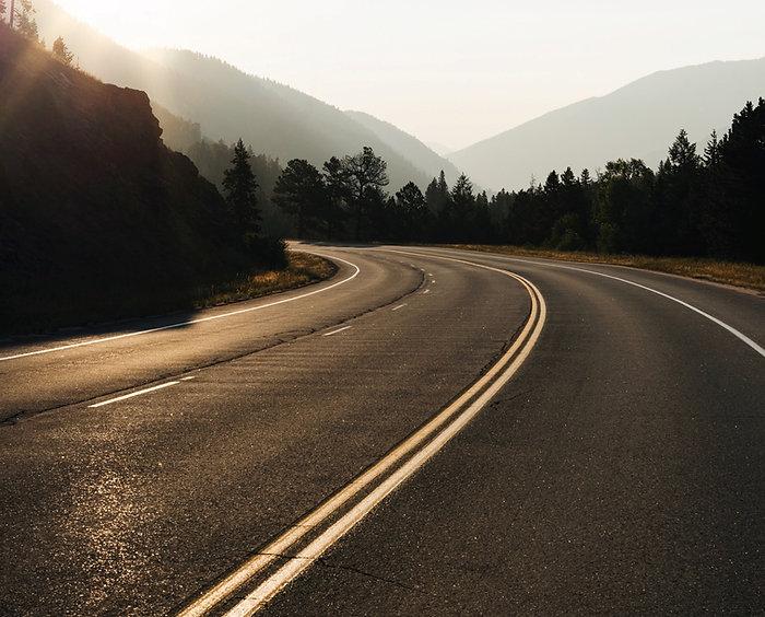 Website road 2 holden-baxter-oxQ0egaQMfU-unsplash.jpg