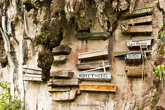 Sagada Hanging Coffins.jpg