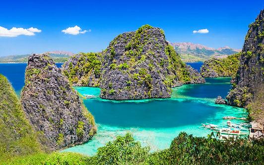 coron-sea-4k-blue-lagoon-paradise.jpg