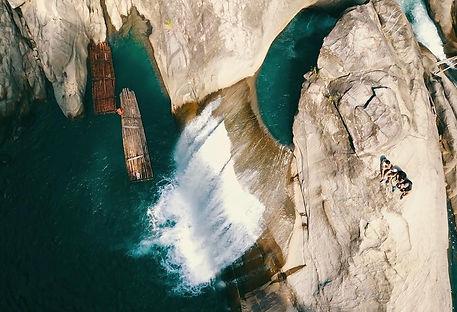 Tangadan Falls Dji.jpg