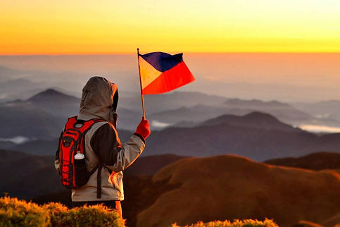 sunrise mt pulag.jpg