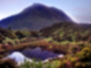 Mt.Apo.jpg