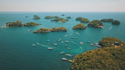 hundred island .JPG