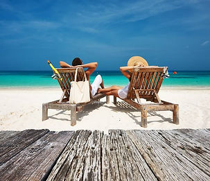 maldives 3.jpg