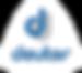 NEW-Deuter_Logo_CMYK (1).png