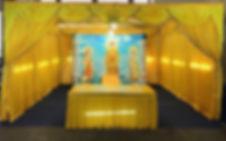 IMG-20171117-WA0008.jpg