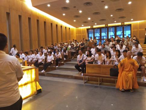 buddhist funeral singapore