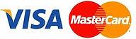 Visa-MasterCard-American-express_edited.jpg