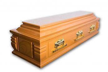 4 side casket.jpg