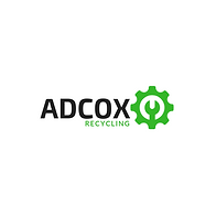 Adcox Recycling-Logo.png