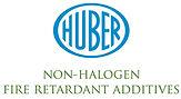 Huber Non-Halogen Fire Retardant Additiv