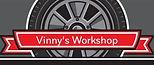vinnys-workshop.jpg