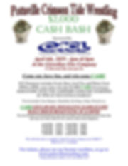 cash bash 2019.jpg