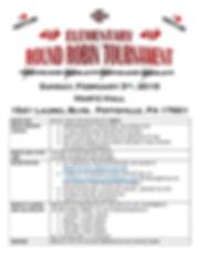 February TOURNAMENT-page-001.jpg