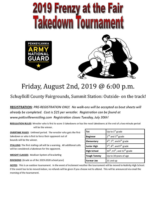 Fair Tournament Flier 2019.jpg