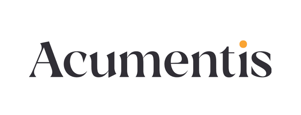 Acumentis website.PNG