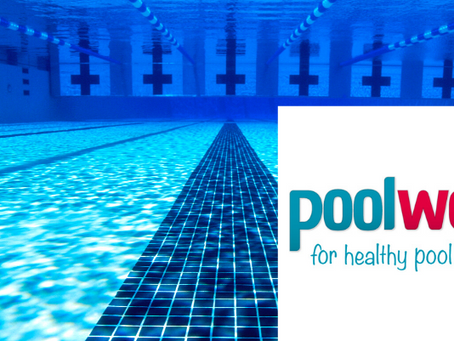 Pool Blankets and Solar Pool Covers: Why They Are Important?