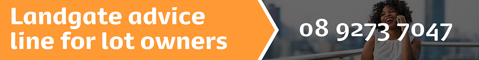 Owner advisory service header (2).png