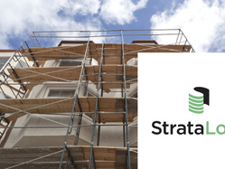 Could Strata Finance be the Solution?
